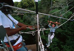 Amazonia Expeditions_www.perujungle.com