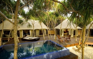 Banyan Tree_maldives_madivaru4