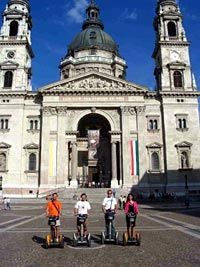 Budapest_Segway_www.cache.graphicslib.viator.com
