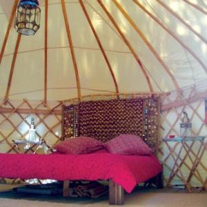 CanvasChic_Mille Etoiles_Camping du Mas de Serret_Labastide de Virac_France_1