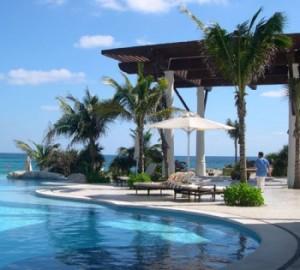 Casa Magna_Tulum_image_hotel_exterior_outside_1
