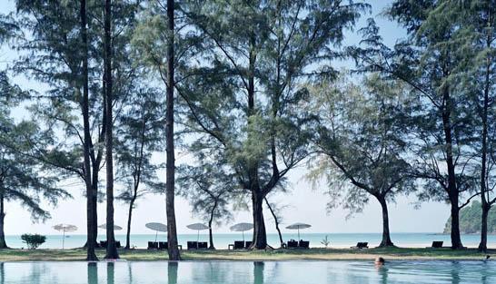 Costa Lanta_TH_www.weareprivate.com_costa-lanta-22