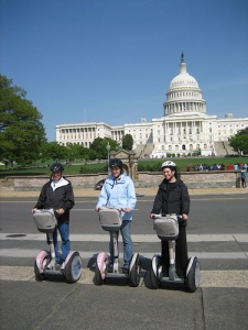 DC_Segway_www.thedctraveler.com