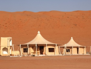 Desert Nights Camp_Oman_UAE 2