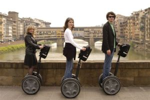 Florence_Segway_www.italianvisits.com