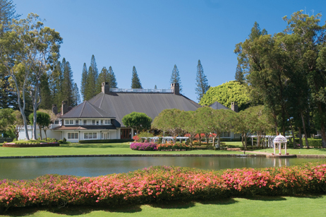FPO_KOE_157_reduced_Four Seasons Lodge at Keole, Lanai, Hawaii_www.halogenlife.com