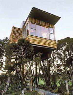 Hapuku Lodge_NZ_Tree House Hotel_www.latimes.com