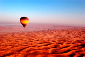 hot-air-baloon_dubai desert