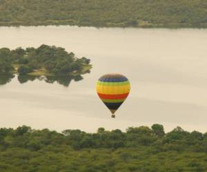 hot_air_balloon_safari_over_klaserie_dam_over kruger nat'l park_www.kruger2canyons.com