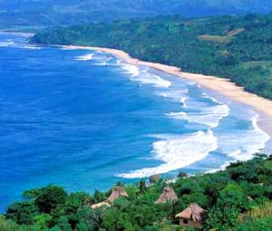 image_1113326536_3958_nihiwatu_sumba_www.honeymoonlocation.com