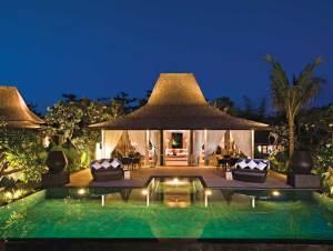 Khayangan Villa Bali_ckhayanganlivingroom09-adelto