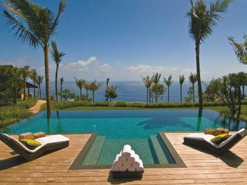 Khayangan Villa Bali_kkhayanganpool05-adelto