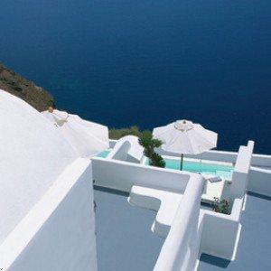 Kirini_Santorini_wbgr05_b1