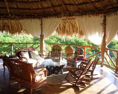 Lodge Kura Hulanda_Curacao_NL Antilles_www.johnnyjet.com