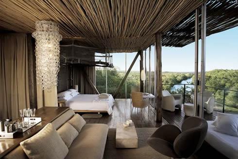 luxurious-african-resort-singita-1