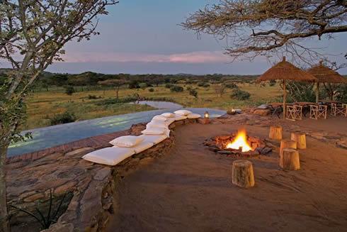 luxurious-african-resort-singita-4