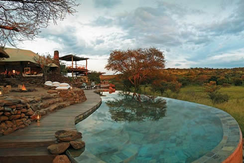 luxurious-african-resort-singita-5
