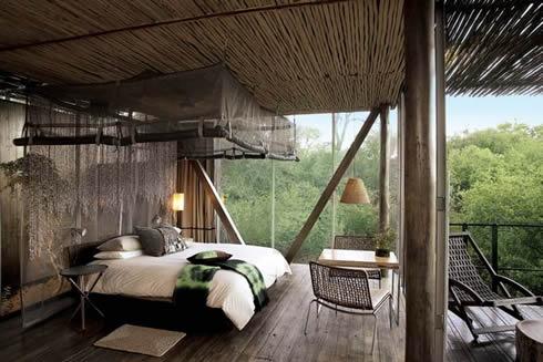 luxurious-african-resort-singita-7