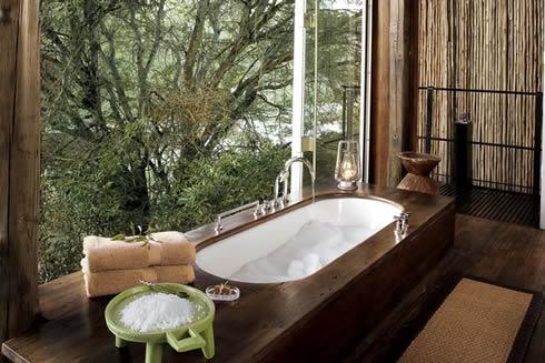luxurious-african-resort-singita-8