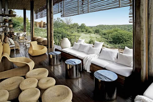 luxurious-african-resort-singita-9