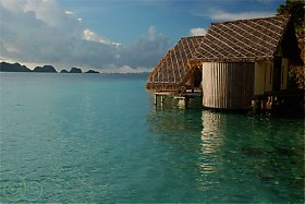 Misool Eco Resort_w Papua_phpThumb_generated_thumbnailjpg