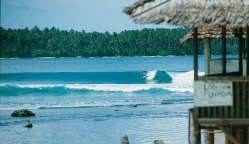 Nias and Hinako Islands_Lagundri Bay_Marc Fenies_www.lowpressure.co.uk