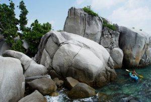 Nikoi Island_Bintan_12