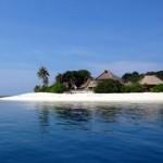 Nikoi Island_Bintan_ID001_overview1