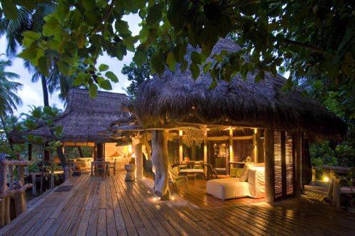 North Island_Seychelles_03