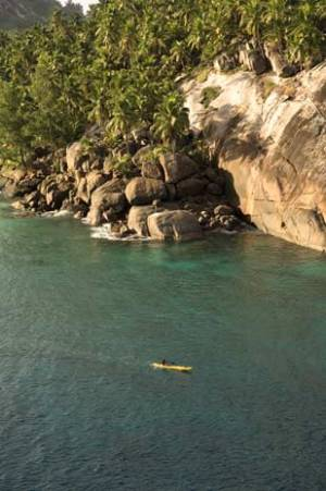 North Island_Seychelles_04