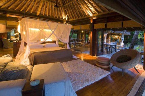 North Island_Seychelles_09