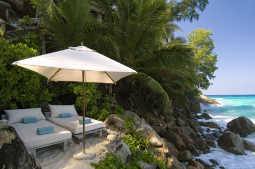 North Island_Seychelles_17