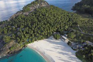 North Island_Seychelles_18