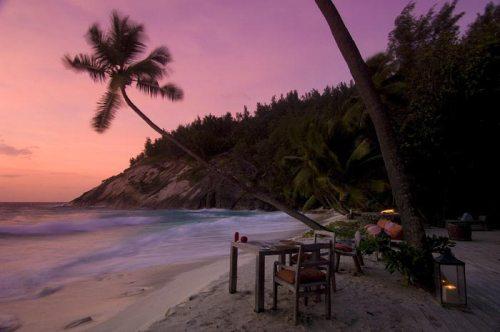 North Island_Seychelles_281