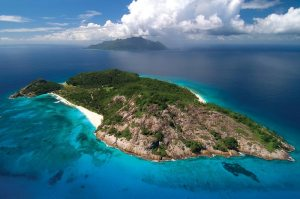 North Island_Seychelles_north-island-the-luxury-private-isand-in-the-seychelles