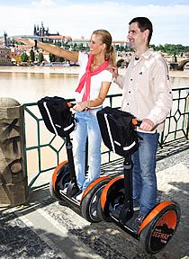 Prague_Segway_www.praguexperience.com