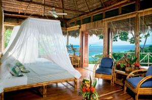 responsible-hotels-03-g_Lapa Rios Eco-Lodge_Costa Rica_www.forbestraveler.com