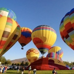 s_hot_air_balloon13_www.freedigitalphotos.net