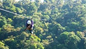 shapeimage_2_www.skyadventures.travel_zip line costa rica