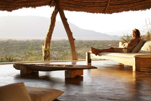 Shompole Lodge_Kenya_ken-shomp-room-view2