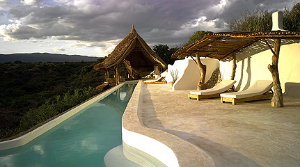 Shompole Lodge_Kenya_lshompole-pool431l