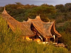 Shompole Lodge_Kenya_shompole27