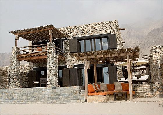 Six Senses Hideaway, Zighy Bay, Oman_www.all0hotels.com_content_H_H6F_H6FK_H6FK4_H6FK4L0C