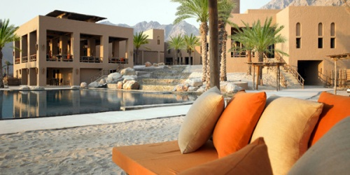 Six Senses Hideaway, Zighy Bay, Oman_zighybay02