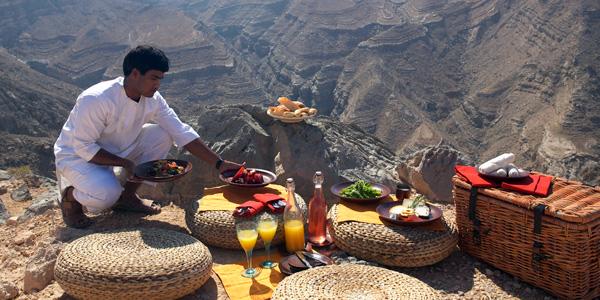 Six Senses Hideaway, Zighy Bay, Oman_zighybay04