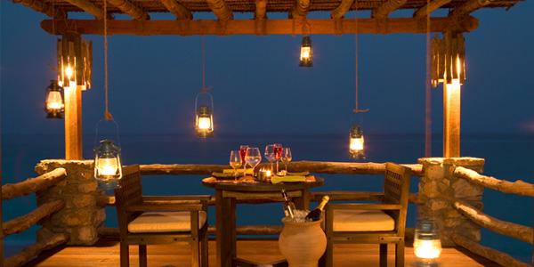 Six Senses Hideaway, Zighy Bay, Oman_zighybay08