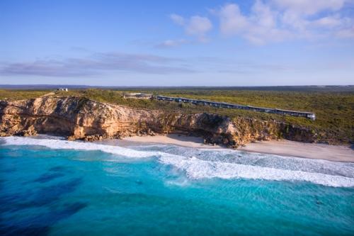South Ocean Lodge_OZ_1b-southern-ocean-lodge-aerial