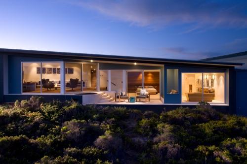 South Ocean Lodge_OZ_8b-remarkable-suite