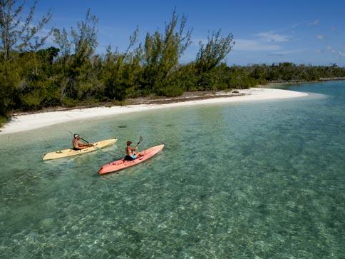 Tiamo Bahamas_tmp07048_1134
