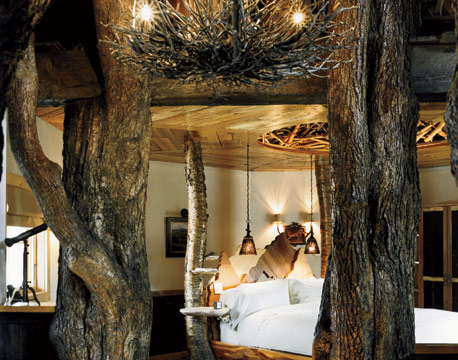 Winvian_CT_Tree House Hotel_www.townandcountrytravelmag.com